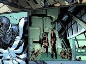 Superior Spiderman Nella preview numero nuovo Venom...