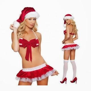 Idee regalo Natale per Lei: tutto sotto i 50 €!