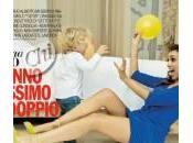 """Caterina Balivo posa figlio Chi: """"Mamme, lasciate lavoro"""""""