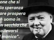 Tassazione sulle imprese, quella italiana alta Europa
