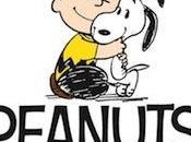 Film Peanuts: Iconix punta nuove generazioni