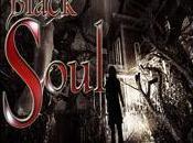 BlackSoul Recensione