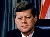 JFK: anni dalla morte uomo rivoluzionario