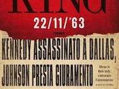 cinquant'anni dopo: romanzo Stephen King