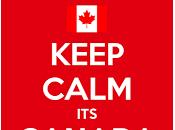 cosa Canada insegnato: tragicomica lista esperienze vita vissuta