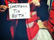Ciclone Sardegna: colpe dell'uomo