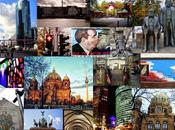 Sehnsucht nach Berlin Voglia Berlino