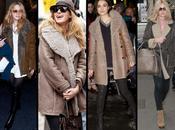 cappotto buono