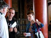 Torino 2013: Gran Premio Carlo Mazzacurati anteprima mondiale nuovo film regista padovano sedia della felicità