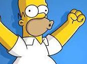 Massimo Lopez sarà nuovo Homer Simpson