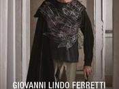 """""""Barbarico"""", nuovo romanzo Giovanni Lindo Ferretti edito Mondadori"""
