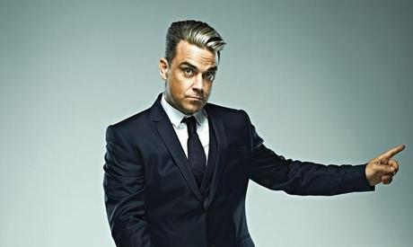 Robbie-Williams-torna-con-Swing-both-ways_h_partb