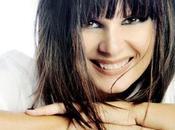 Intervista Gastronomica Silvia Mezzanotte