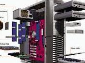Assemblare oggi. Scelta componenti hardware (aggiornamento 2013)