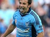 Calcio Estero, A-League australiana: Sydney FC-Wellington Phoenix diretta esclusiva Premium