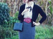 #capanninabloggersnight Outfit recap