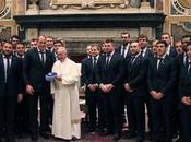 Rugby Test Match Cariparma 2013 Italia Argentina diretta Sport