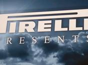 PIRELLI CALENDAR 50th ANNIVERSARY PART of...