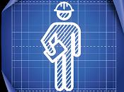 fasi costi accesso alla professione ingegnere