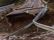 Commenti idioti sull'alluvione Sardegna