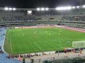 Lazarevic derby: Hellas Chievo termina