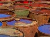 centrifughe veleni indagini scomparse
