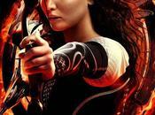 Hunger Games: Ragazza Fuoco Prime Clip Italiano