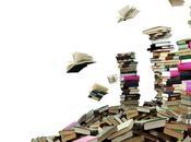 libri servono ancora? Dipende