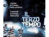 terzo tempo, trama recensione film Enrico Maria Artale