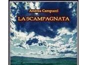 Scampagnata Andrea Campucci