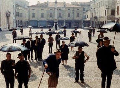 Risultati immagini per italia anni 70
