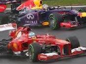 Gran Premio Brasile, l`ultima gara della stagione Formula diretta Sport (Sky 206)