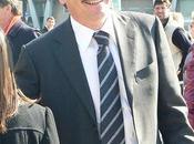 Claudio Cugusi interroga sindaco