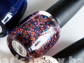 close make n°200: Faby, Sure Yes, Born USA, It's raining milk (swatches&review)