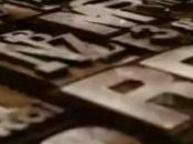 MASTERPIECE tre, scrittori esordienti sfida Torino