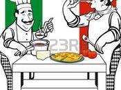 Cuochi italiani londra tempo indeterminato