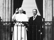 Cile 1973: progetto neoliberista