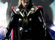Thor: Dark World (3D)