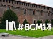 BookCity 2013. Milano, libri cultura protagonisti intero weekend
