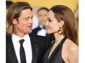 Isola forma cuore: regalo Angelina Jolie Brad Pitt