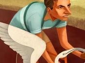 Calendario Fausto Coppi 2014. Rivivere mito.