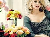 Lovednews speciale Jennifer Lawrence