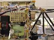 costellazione sfruttamento satelliti meteorologici.