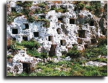 """""""Festività Patronali e Turismo in Sicilia"""""""