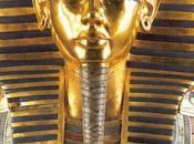 Accadde oggi: 1922 Howard Carter entra nella tomba Tutankhamon