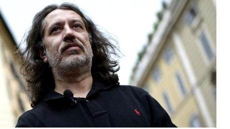 """Davide Vannoni da Fiorello: """"E' una rivoluzione…"""""""