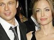 Brad Pitt ricevuto un'isola dalla moglie Angelina Jolie