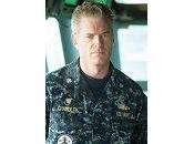 """Eric Dane parla della nuova serie """"The Last Ship"""""""