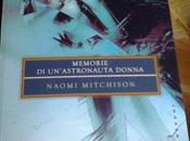fantascienza scritta dalle donne: Naomi Mitchison