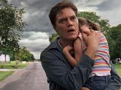 Jeff Nichols: down river